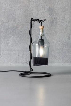 LAMPADA DA TAVOLO MOD. 1.1